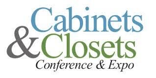 cabinet-closet.jpg