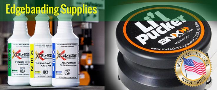 edgebanding-supplies-banner.jpg