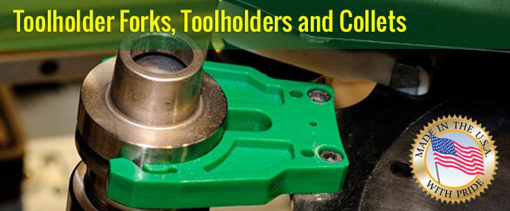 tool-holder-fork-banner.jpg